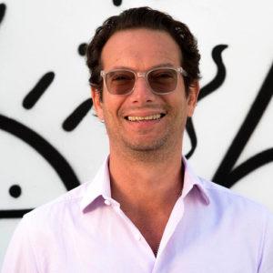 Brent Levison - Lawyer