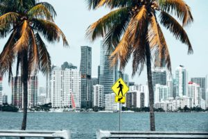 Brent Levison Establishes a Compliance Culture in On Point Global Miami