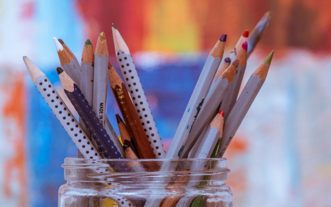 Pencils Always Sharpened: How On Point Global Balances Testing With Compliance